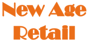 New Age Retail Inc.